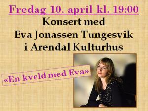 Eva_Jonassen